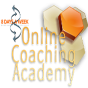 Online Coaching Academy FB5.PNG